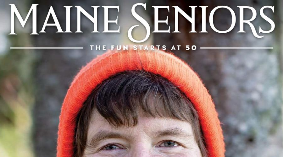 Maine Seniors